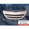 Citroen C3 - grill/ front grill - CIC3-01